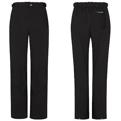 Benross Womens Xtex Stretch Waterproof Trousers - New Ladies Pants Rain Golf