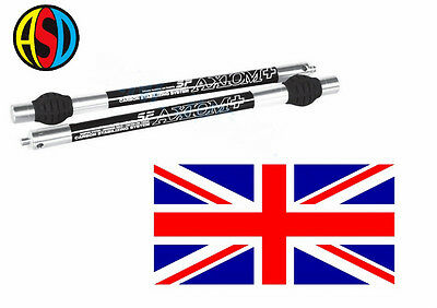 SF Archery Axiom+ Carbon Stabiliser / Dampener ** Choose your Size **