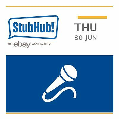 Beyonce Tickets - Cardiff