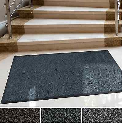 Entrance Mat Dust Control Commercial Industrial Matting, Special Offer