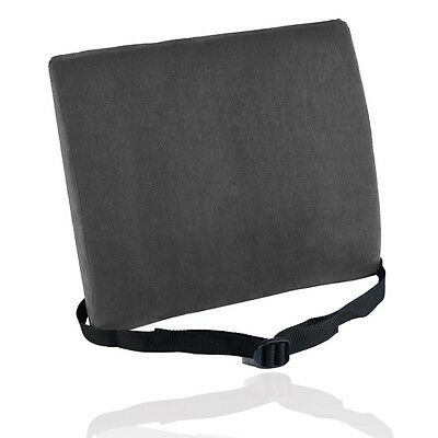 Core Products Deluxe Slimrest Back Support - #411-X