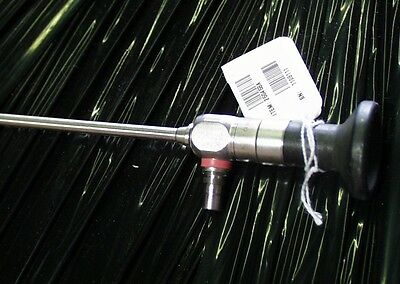 Karl Storz Autoclav Hopkins II 26046BA Scope 30 deg  - Endoscopy