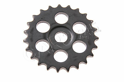 Genuine BMW E70N E71 E84 E90N E91N E92 E92N Oil pump Sprocket OEM 11417812449