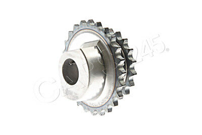 Genuine BMW E65 E66 Saloon Sprocket High Pressure Pump OEM 13527795471