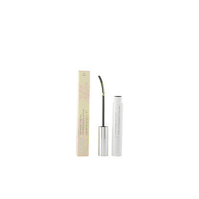 Maquillaje Clinique mujer HIGH LENGTHS mascara #01-black 7 ml