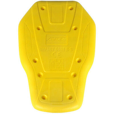 Rst - Contour - Plus - Back Protector - Armour - Protection - Insert
