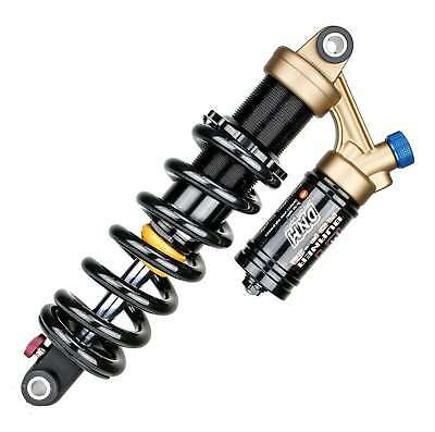 DNM Mountain Downhill Bike Rear Shock 210mm 550 lbs
