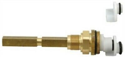 Brass Craft #ST3099 Sterl Tub/SHWR H/C Stem,No ST3099