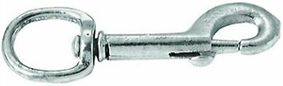 Swivel Round Eye Bolt Snap,No T7605821,  Apex Tools Group Llc