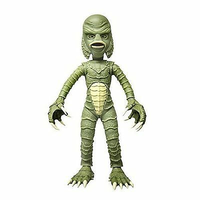 Living Dead Dolls - Creature from the Black Lagoon - Mezco