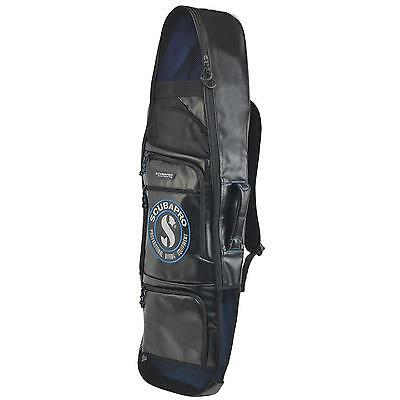 Scubapro Apnea Freediving Fin Bag