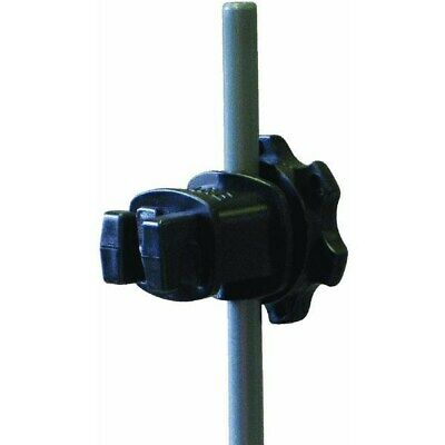 Round Post Insulator,No WESTERN-RP-25 B,  Dare Products Inc