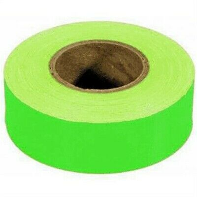 Flagging Tape,No 17001,  Hanson C H Co