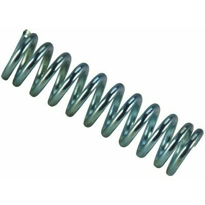 Compression Spring - Open Stock for display for 300-2-L,No C-814