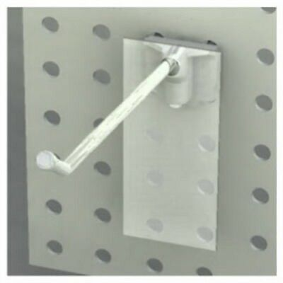 250PK CLR Label Holder,No RBT325125AIM,  Southern Imperial Inc