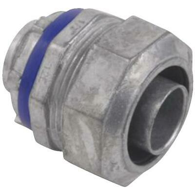 "Thomas & Betts #LT202-1 3/4""LIQ Tight Connector,No 91627,  Thomas & Betts"