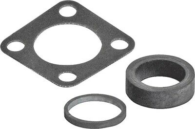 Camco #07133 Univ Element Gasket Kit,No 7133,  Camco Mfg