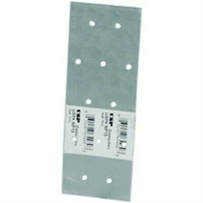 Truss Mending Plate 5x2in 20ga,No NP15,  Usp Structural Connector