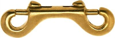 Double Pattern Chain Snap,No T7625014,  Apex Tools Group Llc