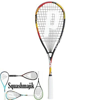 Prince TeXtreme Pro Shark 650 - squash racquet - BRAND NEW 2016/17 model