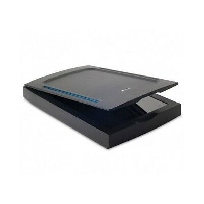 Flatbed Photo Scanner Full Perfection Colour USB Connection A3 Documents NEW
