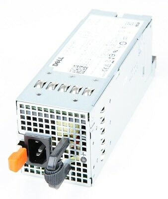 DELL 870 Watt Netzteil / Power Supply - PowerEdge R710 - 0YFG1C / YFG1C