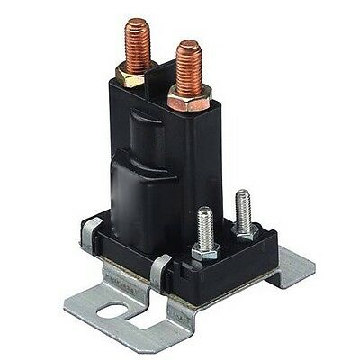 new white rodgers 36 volts solenoid