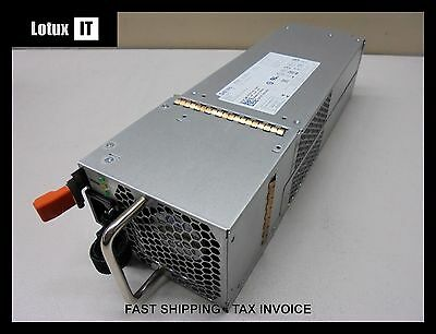 Dell 700W EqualLogic H700E-S0 PSU DD20N PS4100E PS4100XV PS6100X PS6110X SC200