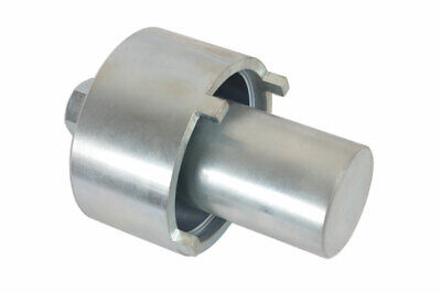 New Release!  Ford Transit 2014 Onwards Rear Hub Nut Socket 205-1007 Equivalent