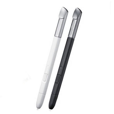 Stylet Écran Tactile S Écriture Stylo For Samsung Galaxy Note 10.1 N8000 Tide