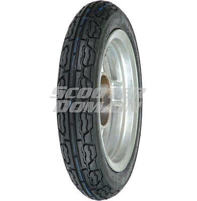 Scooter Tire - 2.50-10, Vee Rubber, VRM-018 (Tube-Type)