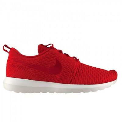 's-nike 's-nike 's-nike hommes femmes sauvages tanjun - boutique 8b2409