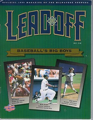 1998-Milwaukee-Brewers-Lead-Off-Program-