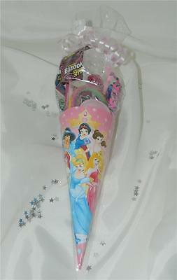 Girls & Boys Sweet Cone Cones Party Bags Birthday Wedding Celebration Favours
