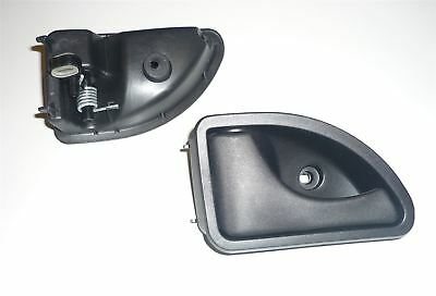 Renault Kangoo Twingo door handle / left hand side
