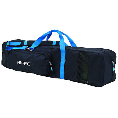 Riffe Trap Fin Bag