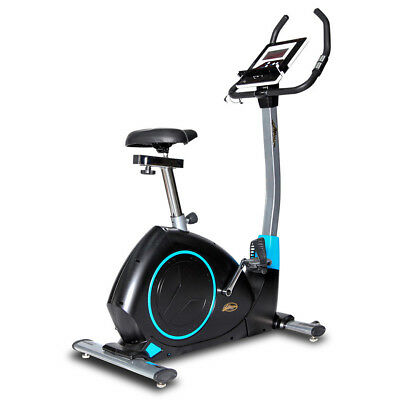 NEW Exercise Bike