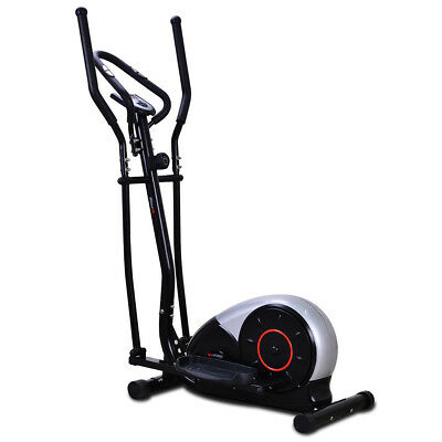 NEW X Cross Trainer