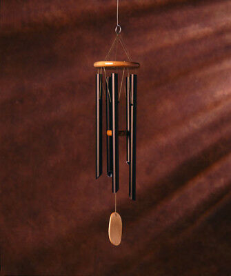 NEW Organ Pipes Wind Chimes