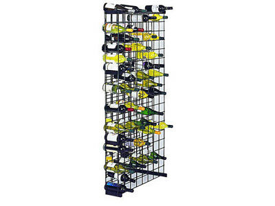 NEW Aesthete Wine Rack
