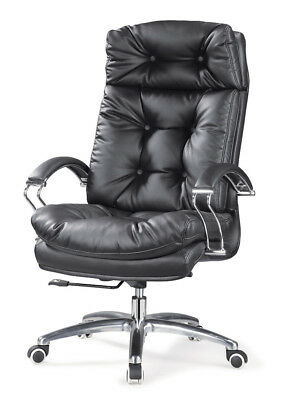 NEW Lincoln Big & Tall Office Chair