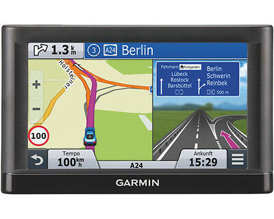 Ontheroad also  in addition Sale Garmin Foretrex 301 Waterproof Hiking Gps likewise Detail Cpec Truck Simulator 3d 2017 besides How To Save Money When Road Tripping It In Australia. on best gps for truck routes