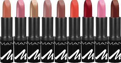 Manhattan Perfect Creamy and Care Lipstick - Choose Your Shade New Shades Added