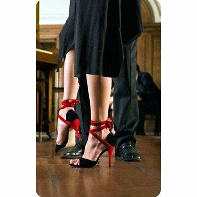 NEW Personalised Luggage Tag - Carla from Gogo Gear Travel Accesssories
