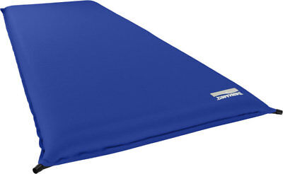 NEW Thermarest Mondo King - XX Large from Gogo Gear Travel Accesssories