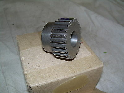 BROWNING External Tooth Spur Gear YSS2024  NEW IN BOX