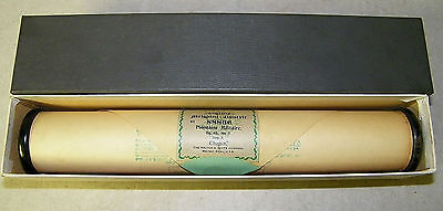 Wilcox White Player Piano Word Roll Chopin 88866 Angelus Melodant Artistyle