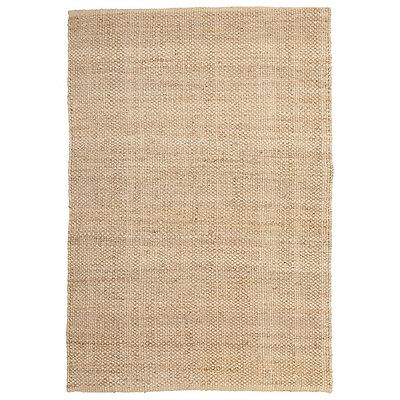 New Natural fibre rugs Hard wearing pile Reversible/Double-Sided Multi dimension