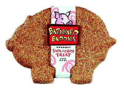 Pig Biscuit, No. 368,  by Nature S Animals, Inc., PK18