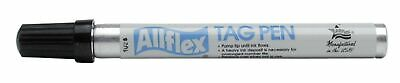 2 In 1 Marking Pen For Tag, No. PEN,  by Allflex Usa Inc